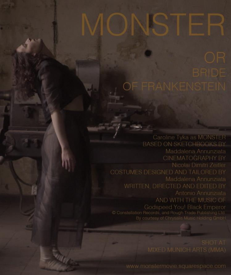 monster-plakat-xcr-ii-x-vorschau