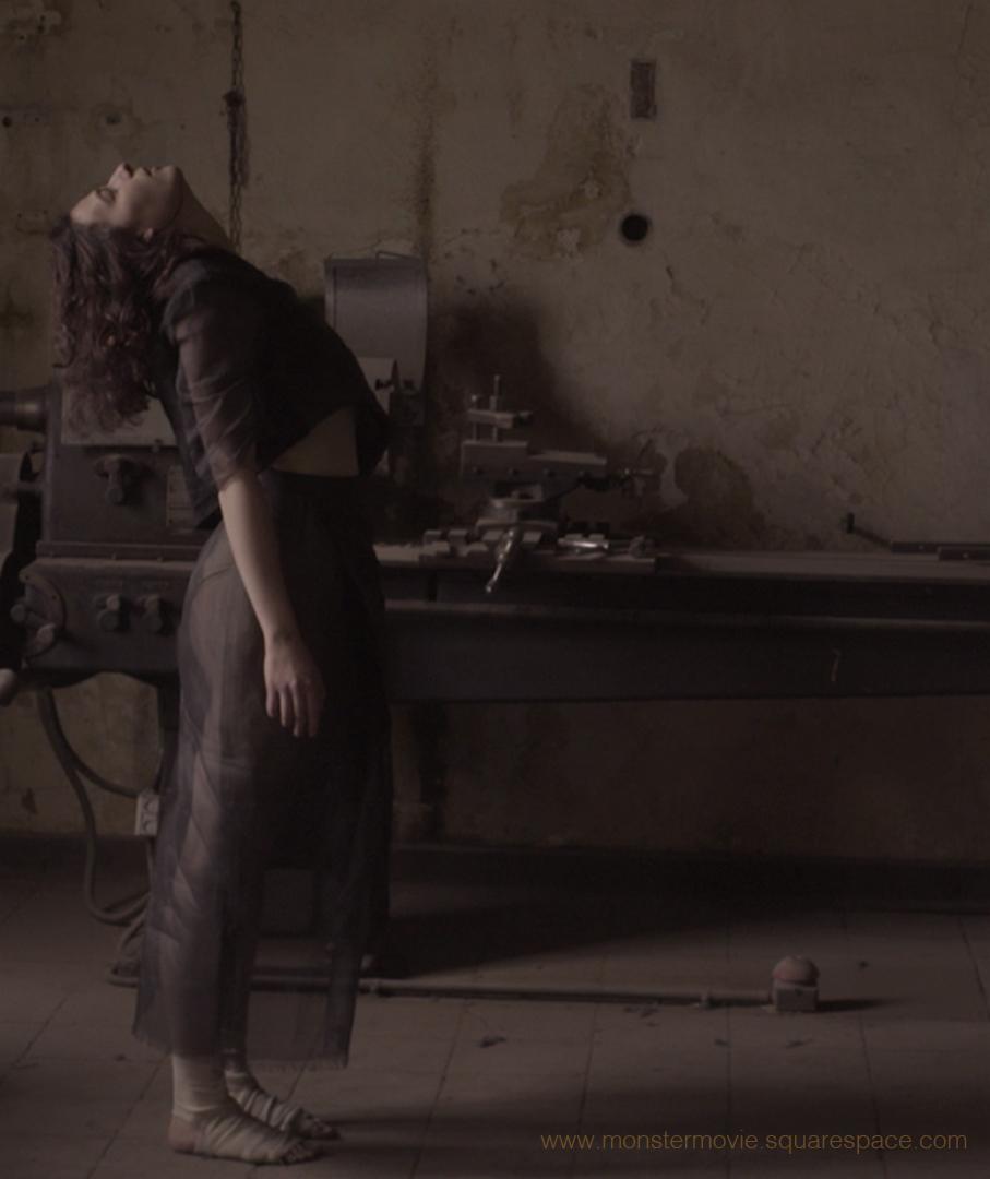 monster-plakat-xx-vorschau