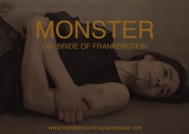 monster_flyer_i_front
