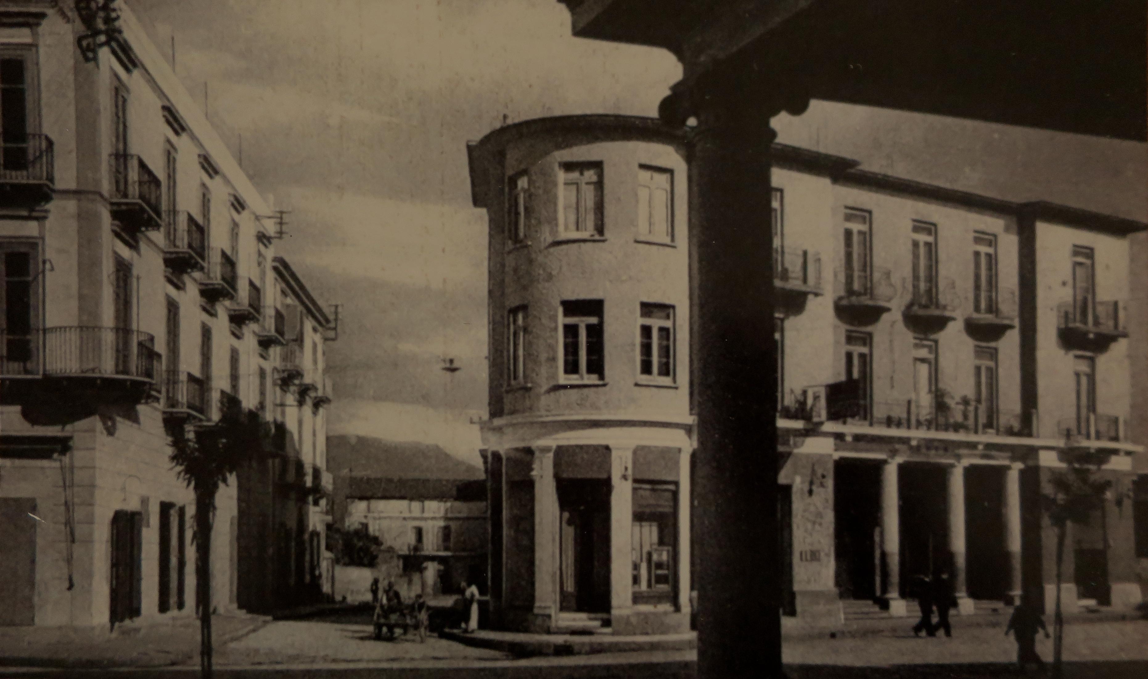 san-giuseppe-ii-photo-kopie